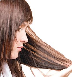 натуральные краски для седых волос
