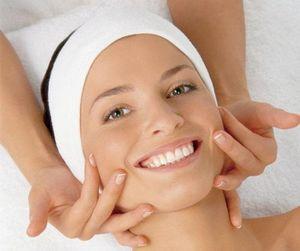 Здоровый сон способствует улучшению кожи лица