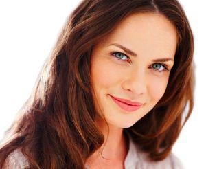 методы лечения выпадения волос