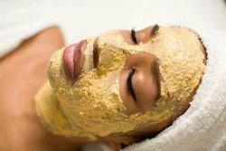 чем можно увлажнить кожу лица