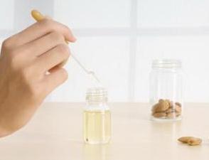 миндальное масло для роста ресниц