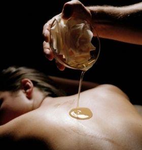 Как применять репейное масло