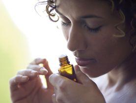 Как правильно пользоваться эфирными маслами