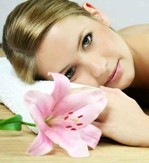 Как сделать кожу лица ровной
