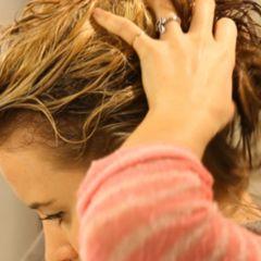 Средства для сухой кожи головы