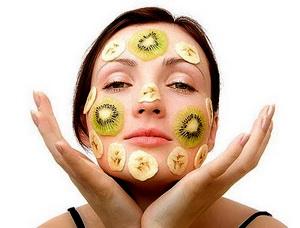 Рецепты для сухой кожи лица