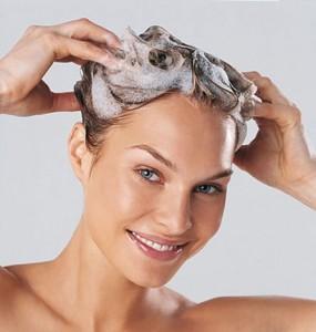 Шампунь для быстрого роста волос