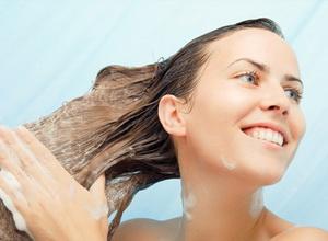 Лучший шампунь для роста волос, отзывы