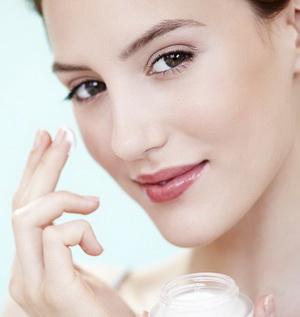 Лучший крем для проблемной кожи