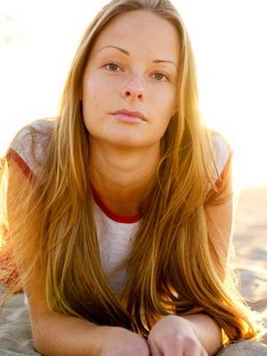 Укрепляющие маски против выпадения волос