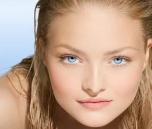 Фракционное лазерное омоложение кожи лица, отзывы